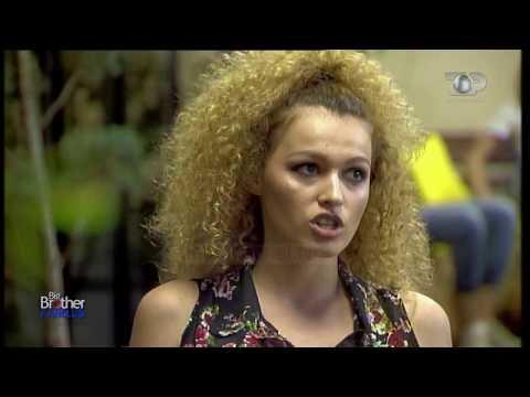 Fans' Club, 11 Qershor 2017, Pjesa 4 - Top Channel Albania