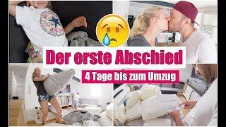 Aus Alt mach Neu! | Sofa beziehen | Leona hat Heimweh | Folge 14 | Isabeau