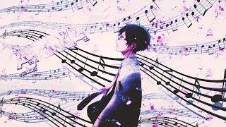 【鋼琴】浪漫中國風鋼琴音樂 —— 讓你迷醉在朦朧詩畫的江南中