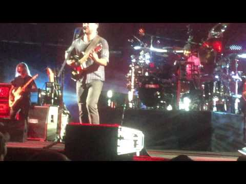 Dave Matthews Band - Samurai Cop (Oh Joy Begin) (6/17/2016)