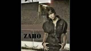 Zaho-Assassine