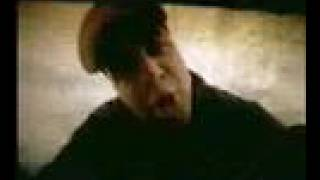Teledysk: Mark B & Blade - Ya Dont See The Signs [official video] Soccer Am Theme Song