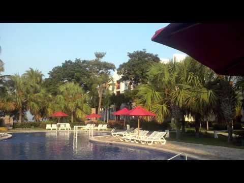 YT Royal Decameron Salinitas Sonsonate El Salvador
