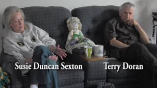 Susie Duncan Sexton and Roy Sexton on Patty's Page