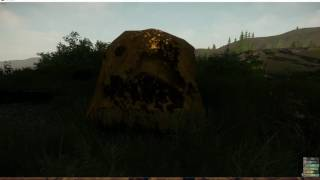 Let's Play Miscreated S02 T89
