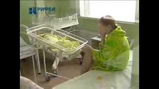 Открытие детской нейрохирургии(, 2014-03-04T14:45:52.000Z)