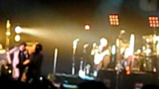 The Specials - Do The Dog - Brixton Academy 12 May 2009