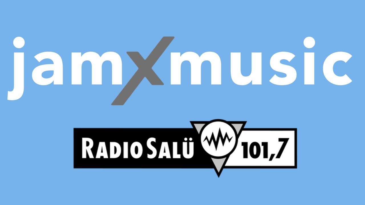 veranstaltungen radio salü