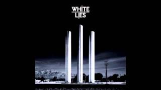 White Lies - To Lose My Life [2009] Full Album HD
