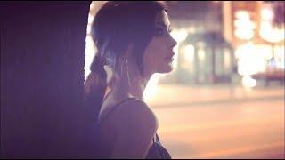 LaRoxx Project - Goodbye My Love (Joe Sheriff Remix)