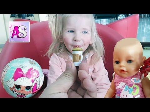 Девочка писает видео для мобильных фото 465-993