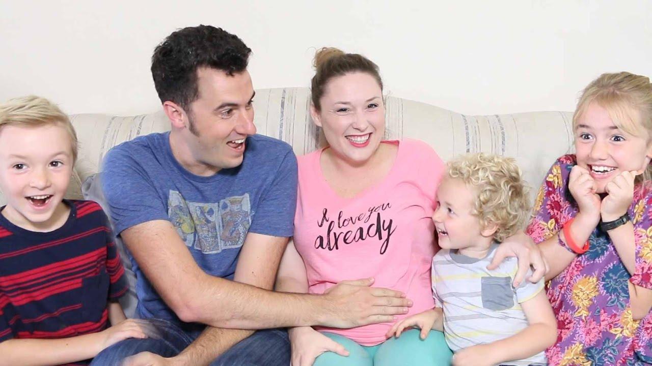 Make Mommy Pregnant Videos