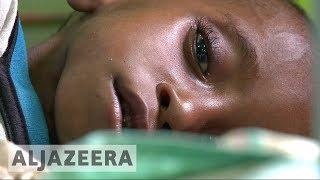 🇮🇩 Indonesia: Measles, chickenpox kill dozens of children
