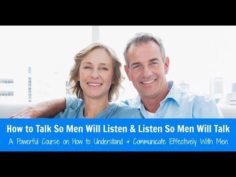 Milloin sinun pitäisi alkaa dating jälkeen hajoamiseen