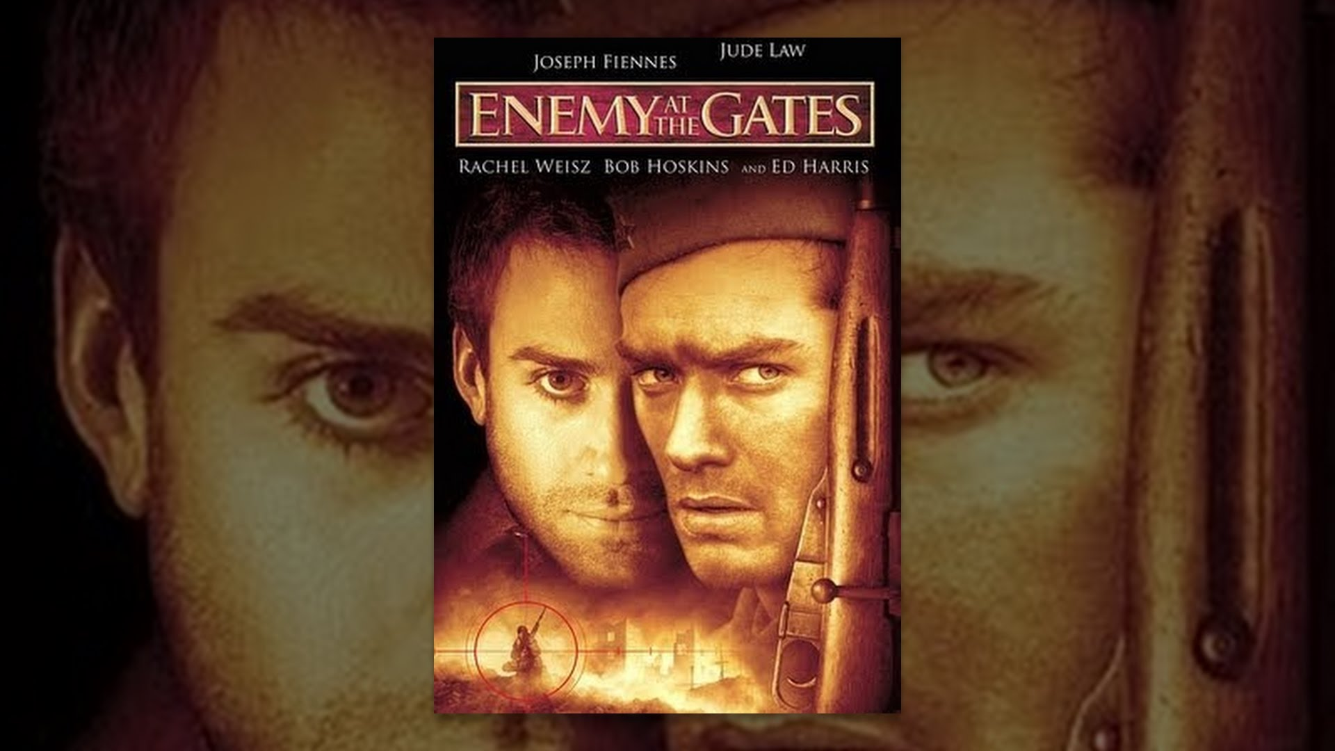 Dating the enemy watch online in Perth