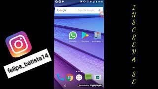 Como ver mensagens apagadas do WhatsApp- MELHOR FORMA- (LINK NA DESCRIÇÃO)
