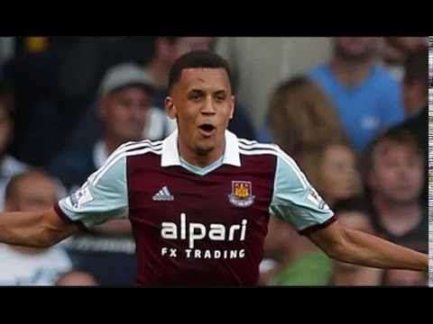Ravel Morrison Bullied By Sam Allardyce West Ham Dneilmusic Classic