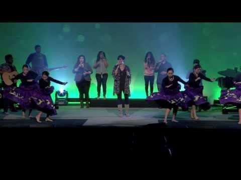 """""""How We Worship"""" - New Hope Oahu Music"""