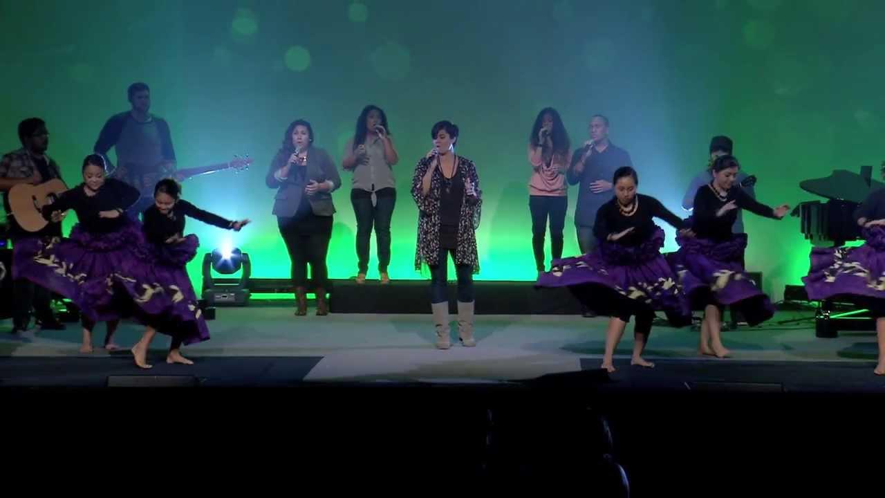 how-we-worship-new-hope-oahu-newhopeoahu