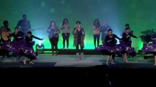 """How We Worship"" - New Hope Oahu Music"