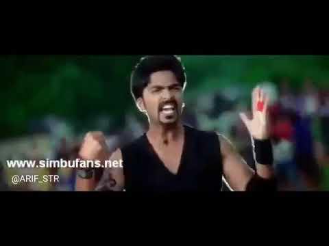 verithanam-song-str-version