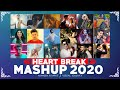 Heartbreak Mashup Bollywood Remix  Manish Rawat Visual Galaxy Latest Hindi Songs  Mp3 - Mp4 Download