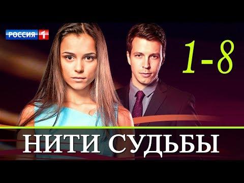 Смотреть сериалы онлайн бесплатно в хорошем качестве HD