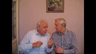 видео Крапива (жгучка, жалюга, костырка, спорекуша)