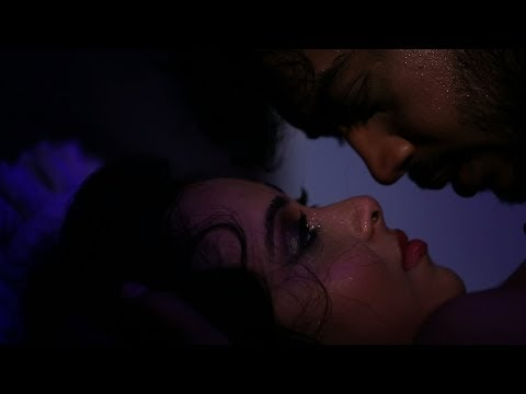 BISH Teaser || Bengali Movie|| Surjya Saha...