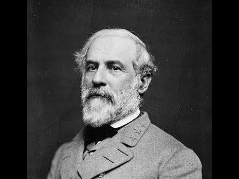 General Robert E. Lee:  A Biography