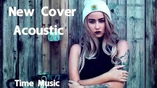 Best Acoustic Guitar Country Love Songs