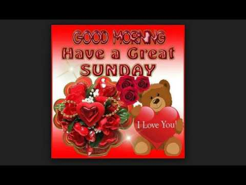 Good morning sunday wishes messagesquotesgreetingsecardspics good morning sunday wishes messagesquotesgreetingsecardspics to himher fb whatsapp vi m4hsunfo