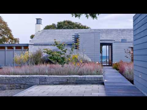 ASLA 2016 Professional Residential Award Winners