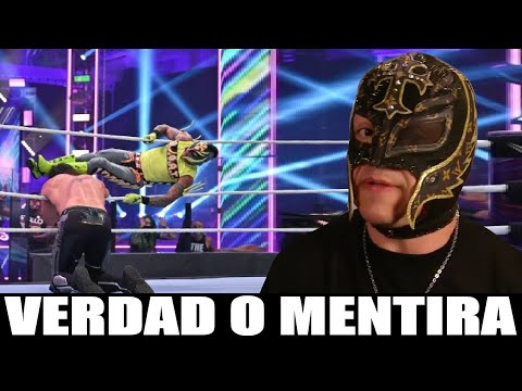 """Rey Mysterio """"Money In The Bank"""" ``Thanks 619 Subs´´ from YouTube · Duration:  4 minutes 45 seconds"""