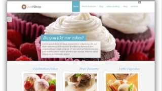 Best WordPress Bakery Themes For Bakeries and Coffee Shops