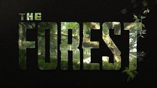 The Forest №15 - Обновление 0.46