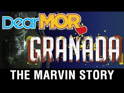 "Dear MOR Uncut: ""Granada"" The Marvin Story 06-18-17"