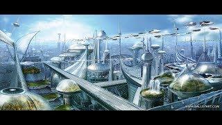 สุดยอดงานสร้างเมืองระดับโลก เกาหลีใต้ HD