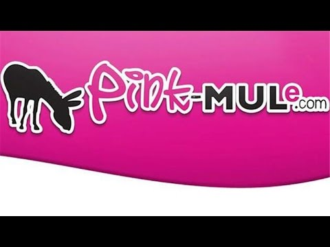 VikingVape - Pink-Mule - E Juice, base og essens
