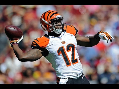 Nike NFL Youth Jerseys - NFL's Mohamed Sanu: Batman's Gonna Hate My New Cleats - WorldNews
