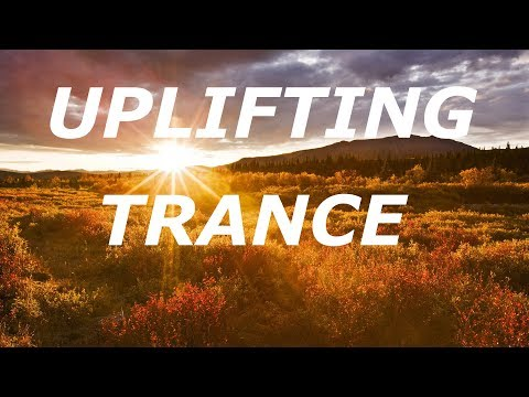 Best Of Classic Uplifting Trance Mix