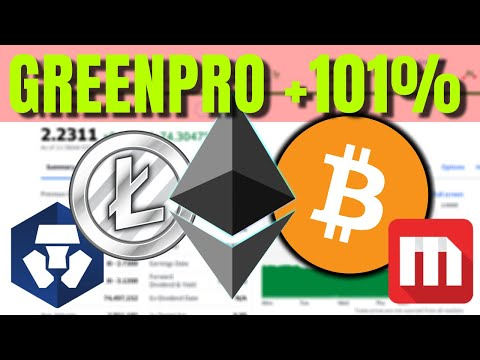 bitcoin brokeriai melburnas)