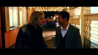 «Смешанные чувства» 2014   Смотреть онлайн второй трейлер комедийного фильма   Ревва, Деревянко