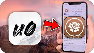 NEW Jailbreak iOS 12.4.1 for A12 - Unc0ver! iOS 13 Jailbreak Lesson for A13 & A12 (iPhone 11 - XS)