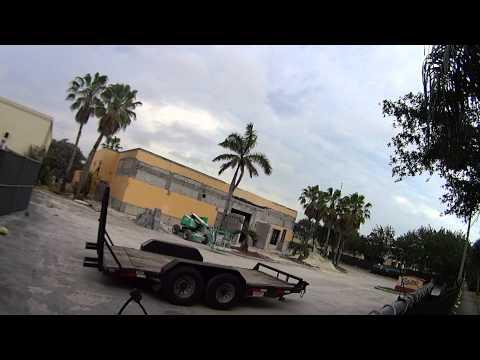 PEMBROKE PINES RESTAURANTES MIAMI FLORIDA ESTADOS UNIDOS