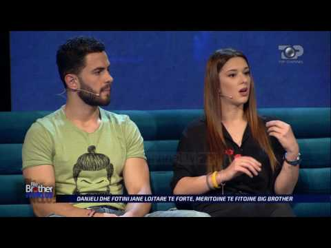 Fans' Club, 7 Maj 2017, Pjesa 4 - Top Channel Albania