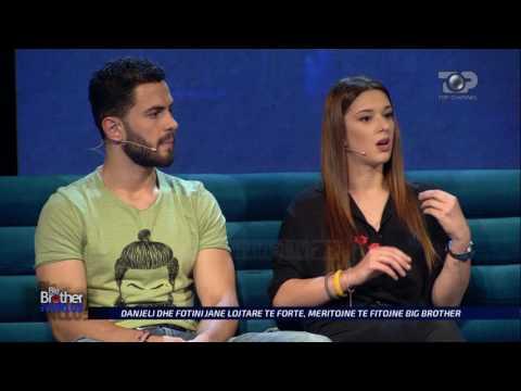 Fans&39; Club 7 Maj  Pjesa 4 - Top Channel Albania