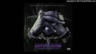Kevin Gates - Change Lanes #SLOWED
