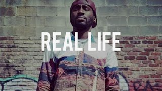 "RIP Bankroll Fresh x Migos x Zaytoven Type Beat - ""Real Life"" Instrumental | Prod. By Shawdi P"