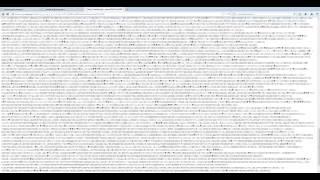 Mirando Archivos de la Nasa - Ha[X]oR - R00T